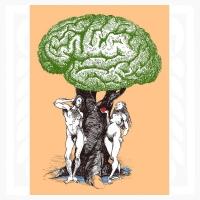 Brain-eden