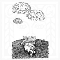 Brainclouds
