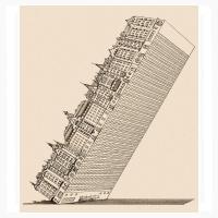 029-architecture