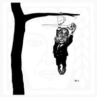 2000- Mugabe-Svenska Dagbladet-00-06-08