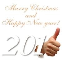 Nicolay Pecareff (BG) - Merry Christmas