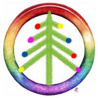 Mariagrazia Quaranta/GIO (IT) - Natale pace