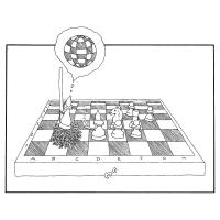 Levon Abrahamian - Chess Giordano Bruno