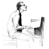 Fanney Antonsdottir-Keith Jarret Gray