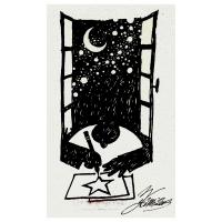 Andrea Bersani - Universe
