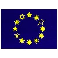 Andrea Bersani - Europe