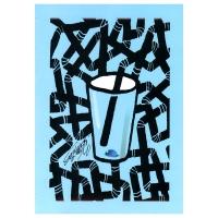 Andrea Bersani - Long drink