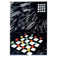 Andrea Bersani - Cell
