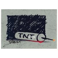 Andrea Bersani - TNT
