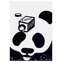 Andrea Bersani - Panda