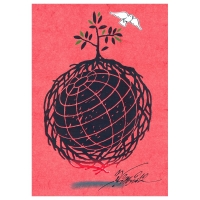 Andrea Bersani - Roots