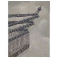 Florian Doru Crihana (RO) - Paris Lofts