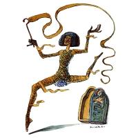 Marilena Nardi-Mummia