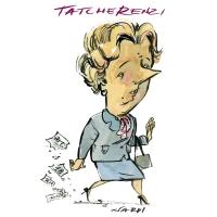 Marilena Nardi-Tatcherenzi