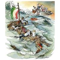 Marilena Nardi-Zattera Italia