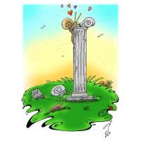 Jordan Pop-Iliev: Snail