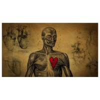 Ivan Popovic - Cardiac pacemaker