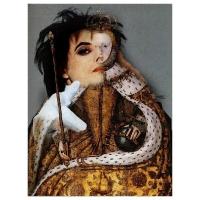 Willem Rasing - Freddie Mercury