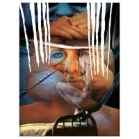 Willem Rasing - Peter Gabriel