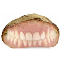 Willem Rasing - Bread