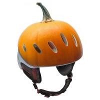 Willem Rasing - Pumpkin