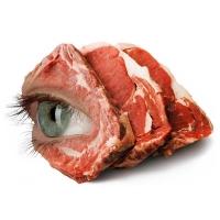Willem Rasing - Rib eye