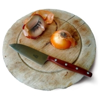 Willem Rasing - Food