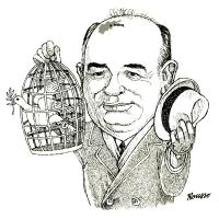 rousso-gorbatchev