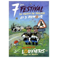 rousso-louviers-festival-poster