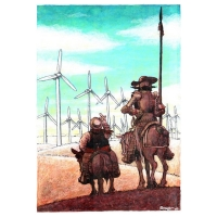 rousso-new-windmills
