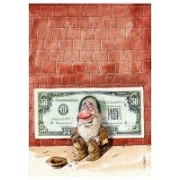 Stabor-Money money