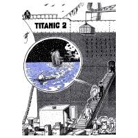 Stabor-Titanik 2