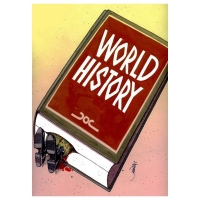 Stabor-World history