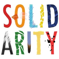 Constantin Sunnerberg - Solidarity quark
