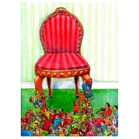 038-dfx-vernimmen-chair