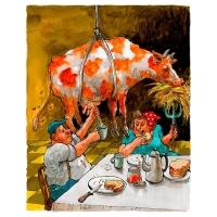 Luc Vernimmen - Farm life