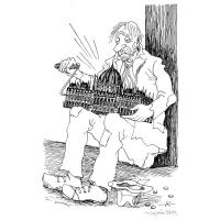 19-a-hangszer