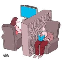Alfredo Martirena - Book
