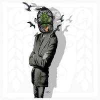 Nani Mosquera-Liberty-Ecology