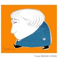 Tomas Serrano / Spain