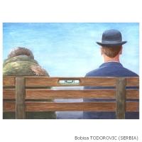 Bobisa Todorovic / Srbsko