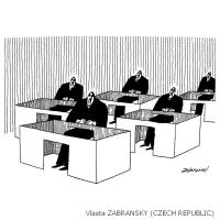 Vlasta Zabransky / Czech Republic