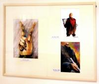 The exposition - Grzegorz Szumowski (PL)