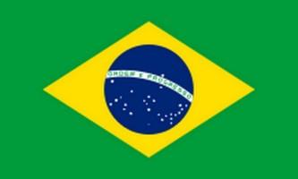 Brazil-small-333x200