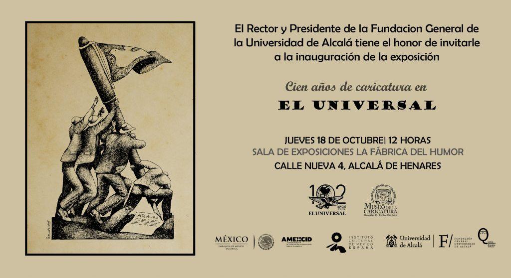 Invitación-Universal-1024x558