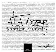 Atila Ozer
