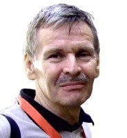 Karol Cizmazia