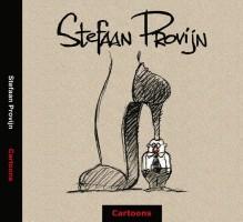 Stefaan Provijn - Cartoons