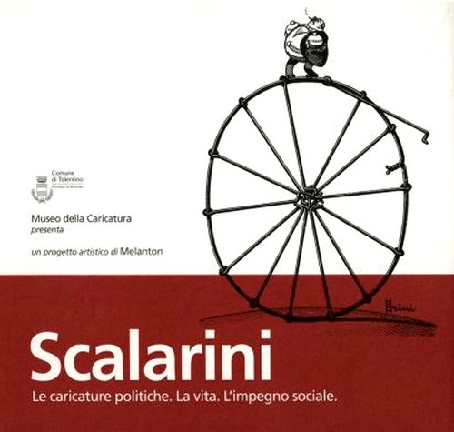 scalarini 4