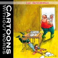 Luc Vernimmen-Cartoons